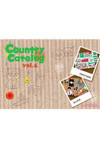 Country Catalog vol.4