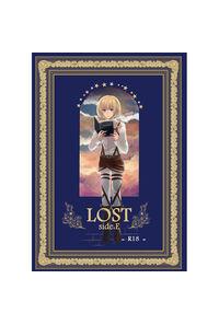 LOST side:E