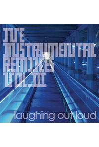 I've Instrumental Remixes vol.3