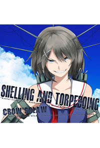 Shelling And Torpedoing