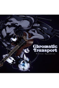 Chromatic Transport