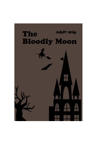 The Bloodly Moon