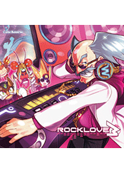 RockLove3