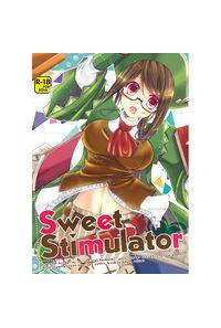 Sweet Stimulator