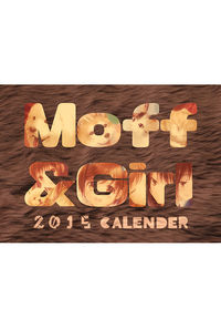 Moff & Girl