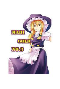 MARIGOLD No.3