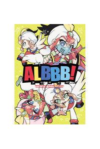 ALBBB!