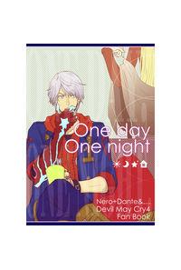 One day One night