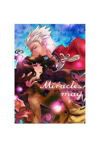 Miracles may