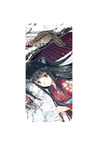 【第1弾】【7次受注】iPhone6ケース_ガールズコレクション_KeG_002