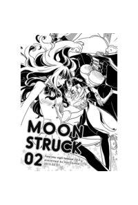 MOON STRUCK02