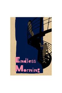 EndlessMorning