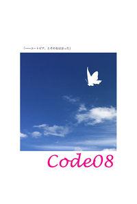 Code08
