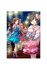 Anniversary CINDERELLA GIRLS 3rd
