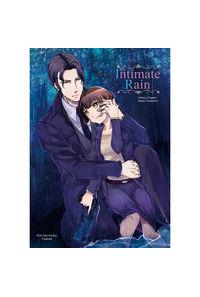 Intimate Rain