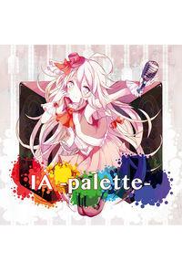IA-palette-