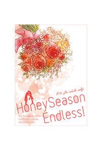 HoneySeasonEndless!