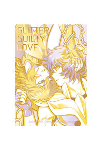 GLITTER GUILTY LOVE