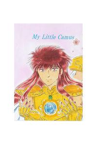 My Little Camus