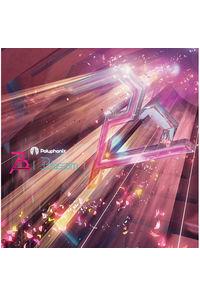 Polyphonix - B [Blossom]