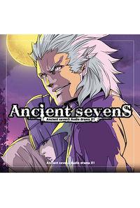 Ancient sevenS Audio drama #1