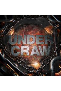 UNDER CRAW