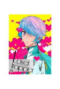 LoverTrapper