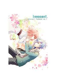 Innocent.
