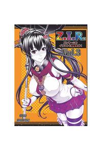 Z.I.R.Vol.3