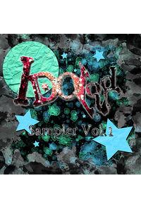 I DO Loud. SAMPLER vol.1