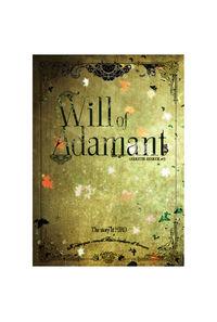 Will of Adamant