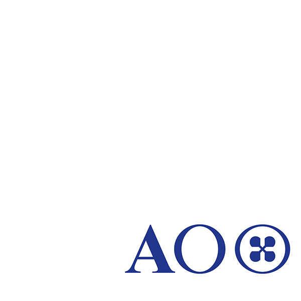 コンピレーションアルバム「AO0」