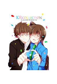 KRCOLLECTION