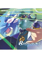 RockLove4