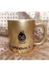 金魂プチオンリー記念マグカップ