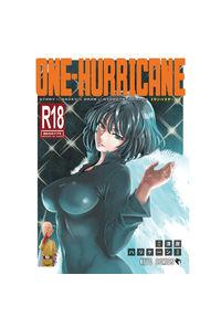 ONE-HURRICANE2