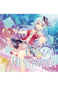 PRIMAL RESTARTER