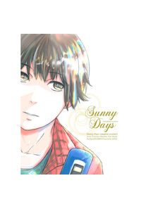 Sunny Days-complete version-