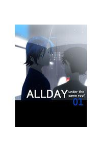 ALLDAYS 1