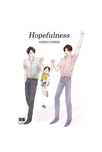 Hopefullness