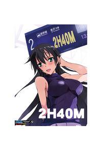 2H40M