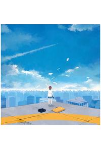 STRUGGLES/ひとつの願い