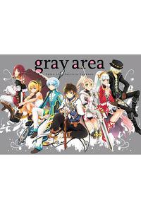 gray area