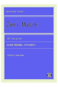 Zwei Musik