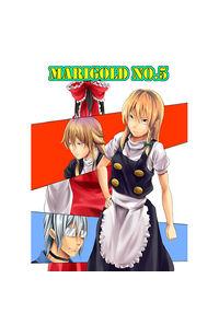 MARIGOLD No.5
