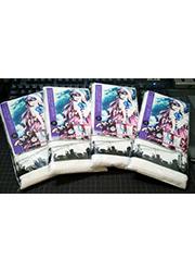 手ぬぐい(長波) [Art Book Chipika(ツバサ)] 艦隊これくしょん-艦これ-