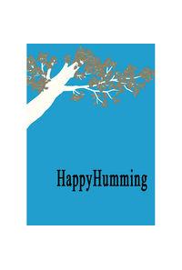 HappyHumming