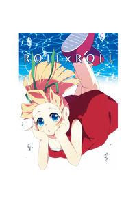 ROLL×ROLL