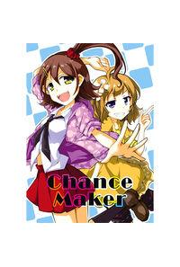 Chance Maker