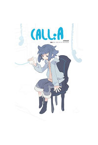 CALL A